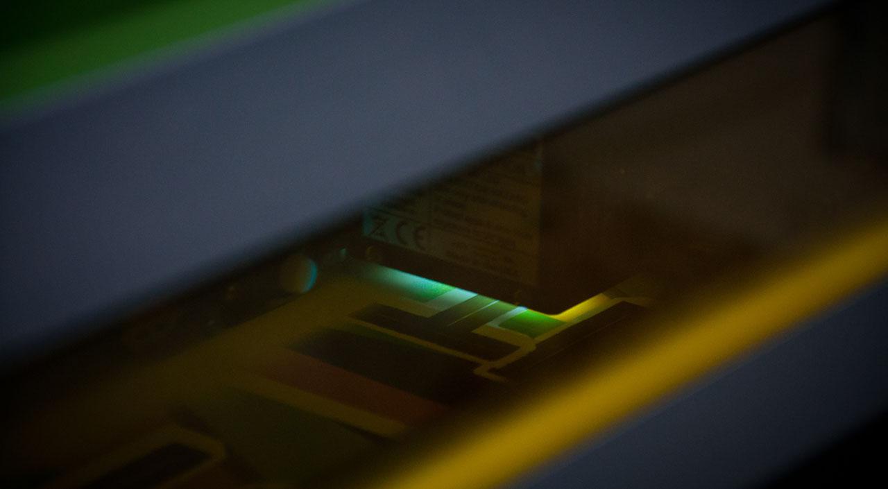 imprimante numérique uv calvados normandie