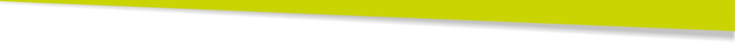 agence communication, publicité, print, marketing, lisieux, normandie